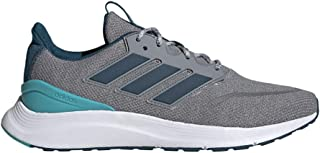 adidas Energy Falcon Gry/Tecmin/Gry Running Shoes (EE9858)