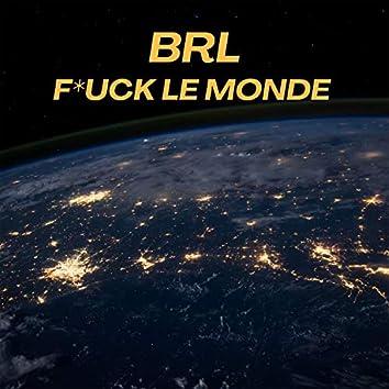 Fuck Le Monde