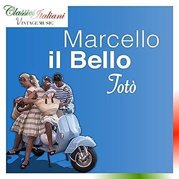 Marcello (il bello)