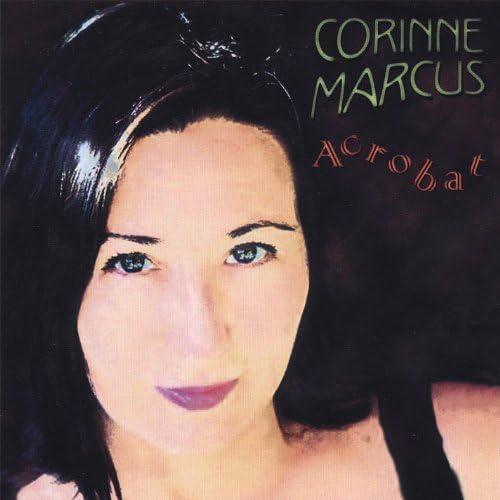 Corinne Marcus