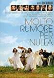 Molto Rumore Per Nulla [Italian Edition] by kenneth branagh