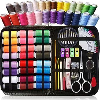 Artika Premium Sewing Supplies Kit