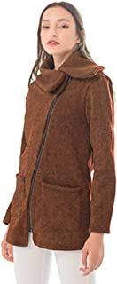 Best oasis coats and jackets sale Reviews