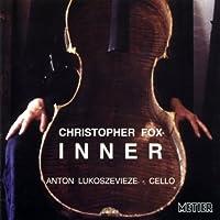 Christopher Fox-Inner