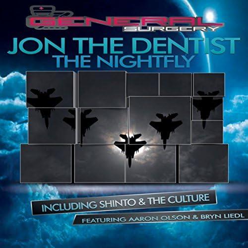 Jon the Dentist