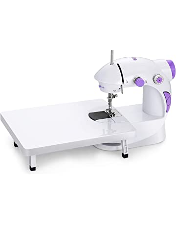 Stitching Machine Buy Stitching Sewing Machine Online At Best Prices In India Amazon In