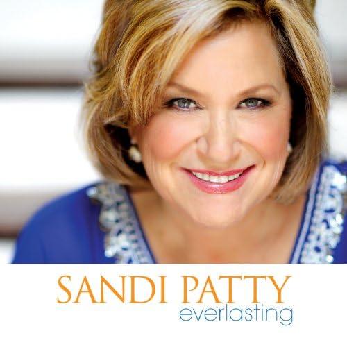 Sandi Patty