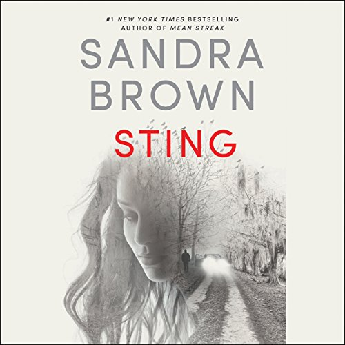 Sting cover art