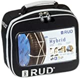 RUD 4716794 Hybrid - Cadenas de nieve para turismos (talla 6010)