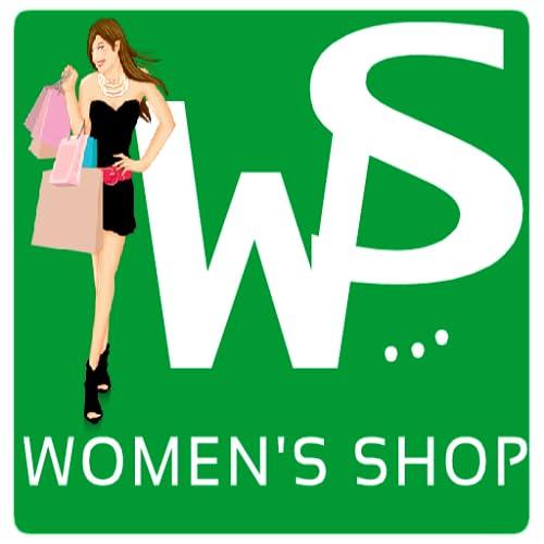 Womens Deals