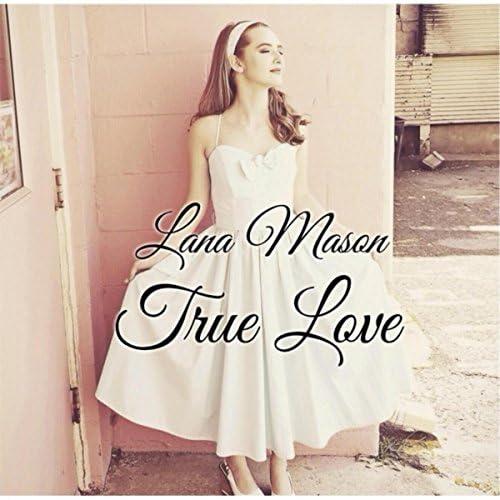 Lana Mason