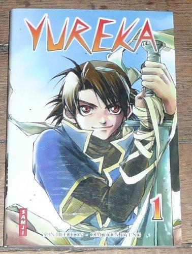 Yureka T 1