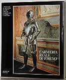 Armeria Reale Di Torino (L')