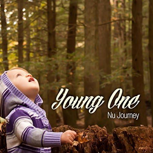 Nu Journey