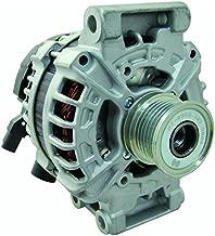 Premier Gear PG-23561 Professional Grade New Alternator (IR/IF)