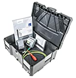 Siemens st70-300 - Kit logo starter 12/24rce 12/24rce