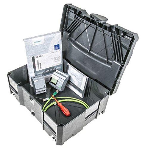 Siemens LOGO Samengestelde Set logische module
