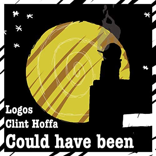 Logos & Clint Hoffa