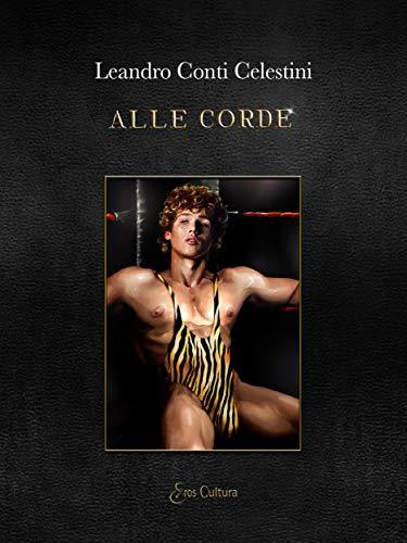 Leandro Conti Celestini - Alle corde (2020)