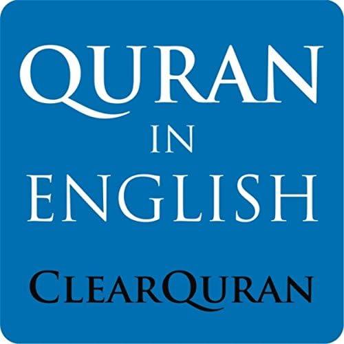 Clearquran
