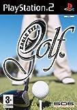 Eagle Eye Golf [Importación italiana]