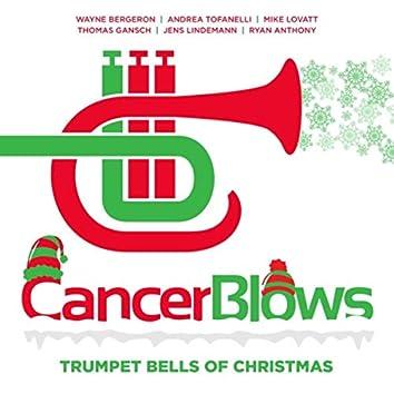 Trumpet Bells of Christmas (feat. Wayne Bergeron, Andrea Tofanelli, Mike Lovatt, Thomas Gansch, Jens Lindemann & Ryan Anthony)