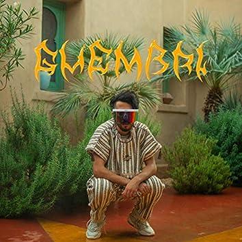 GUEMBRI