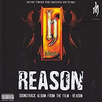 REASON Soundtrack (Music from the Motion Picture)