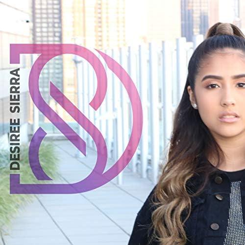 Desiree Sierra