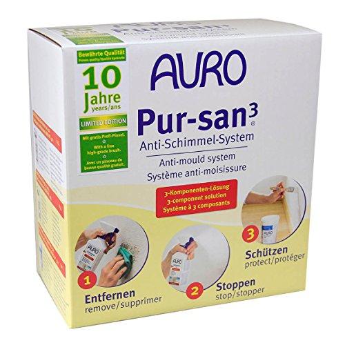 Auro -