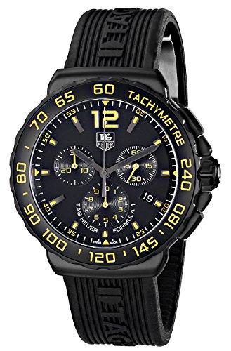TAG Heuer CAU111E.FT6024 - Reloj para Hombres