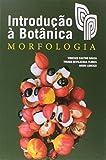 Introdução a Botânica
