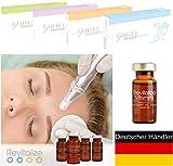 Microneedling Serum-dermapen- Mesotherapie Serum 5 stück Meso-Serum My Filler (Revitalize Vitamins)