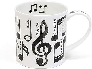Taza Divertida de caf/é o t/é mug-tastic dise/ño de Gato