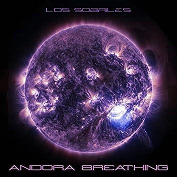 Andora Breathing