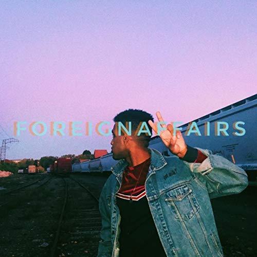 ForeignAffairs [Explicit]