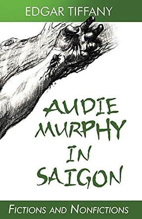 Audie Murphy in Saigon