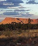 AUSTRALIA (Spectacular Places)