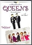 Reinas [Reino Unido] [DVD]