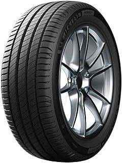 Pneu Aro 16 Michelin 195/55R16 87V Primacy 4
