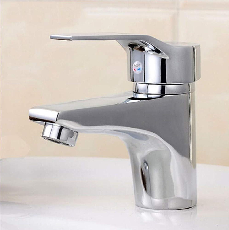 Floungey Kitchen Sink Taps Bathroom Sink Taps Basin Sink Faucet Water Tap Bath Faucet Bathroom Mixer Tap Wash Basin Mixer Taps Bathroom