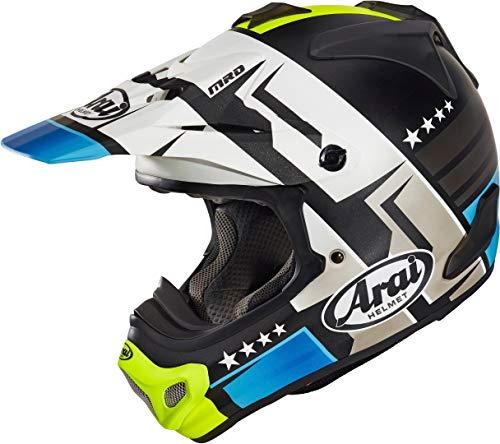 Arai Mx-v XL