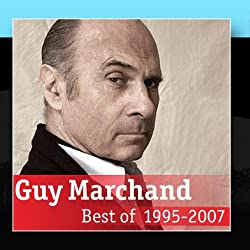 Best Of Guy Marchand