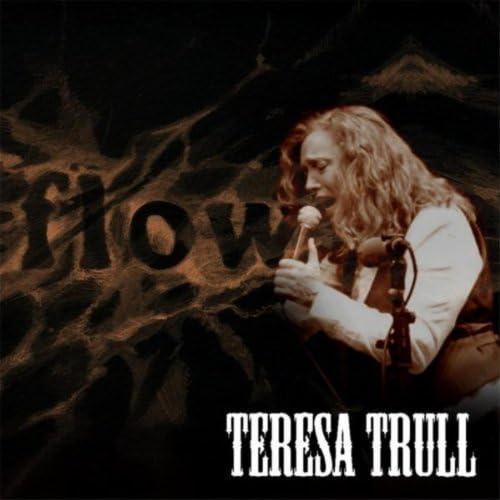 Teresa Trull