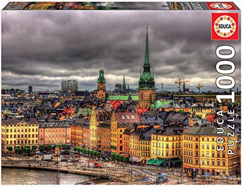 elgiganten stockholm sweden
