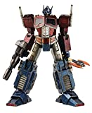 Transformers Generation 1 Action Figure Optimus Prime Classic Edition 41 cm Toys
