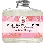 MODERN NOTES リードディフューザー(小) PARISIAN ROUGE 95mL