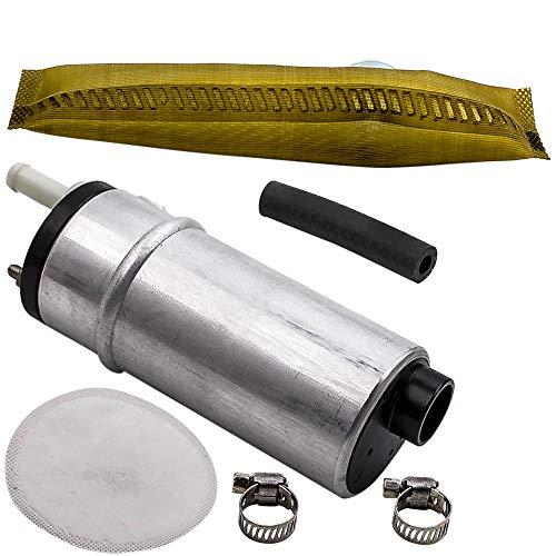 Tuningsworld Benzinpumpe Kraftstoffpumpe Fuel Pump Motorrad für 16141341231 R1100GS