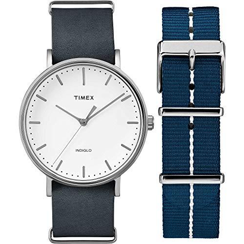 Timex TWG016400 Reloj