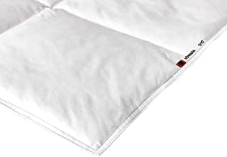 Best feather blanket ikea Reviews